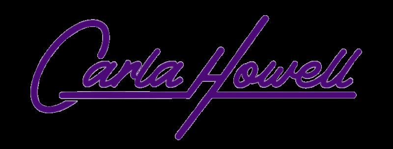 Carla Howell Music